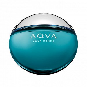 .Bvlgari AQUA   men 50ml.