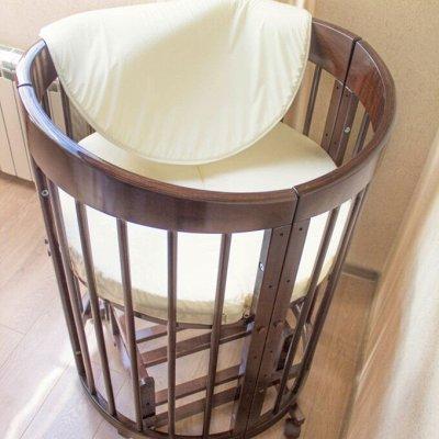 Нежные комплекты на выписку, все лучшее для новорожденных (1 — Матрасы для кроваток