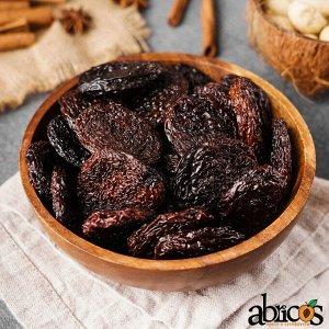 Слива  сушеная черная без кости Армения