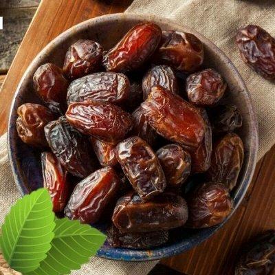 Орехи и Сухофрукты. Правильное и полезное питание Весной🌿