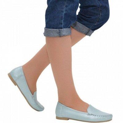 №45=✦NbN shoes✦ Обувь С-Петербург. Натуральная кожа 34-43р◄╝ — Мокасины — Мокасины