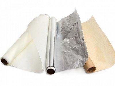 Украшение тортов, мастика-огромная закупка кондитеров — Пергамент фольга — Выпечка