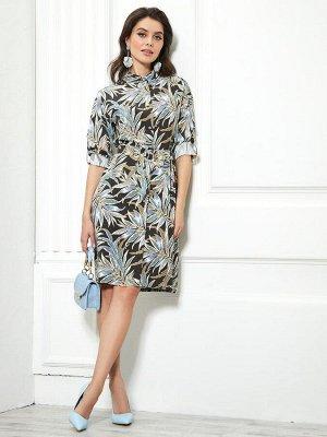 Платье М-1119