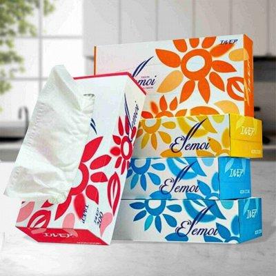 Экспресс ! Любимая Япония, Корея, Тайланд❤ Все в наличии ❤ — Бумажные Салфетки — Салфетки