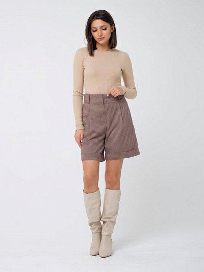 💫Идеальная одежда для прекрасных дам JY 24 (д) — Блузы и рубашки — Рубашки и блузы