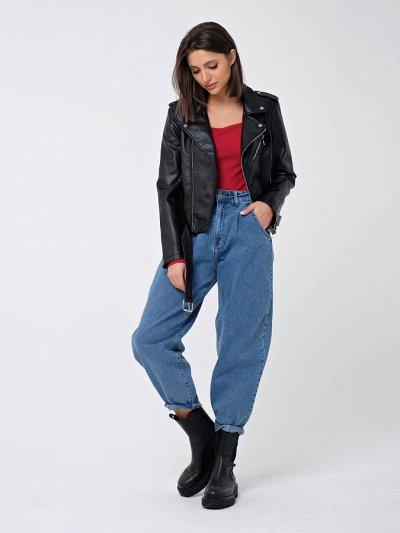 💫Идеальная одежда для прекрасных дам JY 24 (д) — Верхняя одежда — Верхняя одежда
