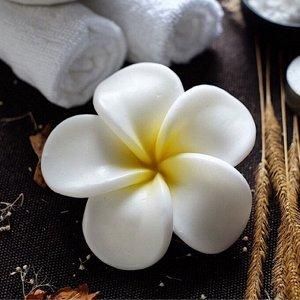 "Мыло для тела Thai Kinaree декоративное натуральное ""Лилавади"" 100 гр"