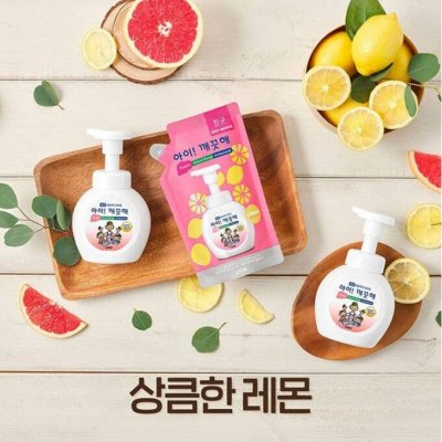 """Экспресс ! Любимая Япония, Корея, Тайланд❤ Все в наличии ❤ — LION """"Ai - Kekute"""" Пенные Средства ухода за телом! -15% — Гели и мыло"""