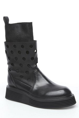 Ботинки МЕХ Форма 999