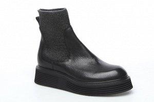 Ботинки Форма 999