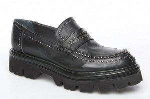 Туфли Форма 999