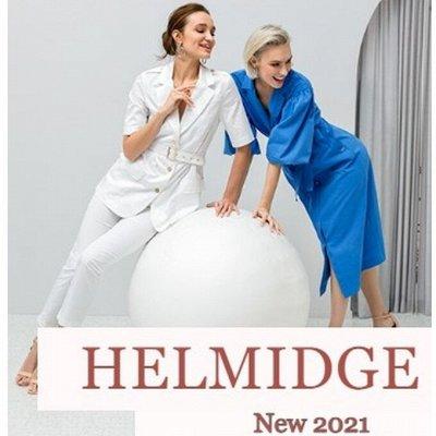 Будь королевой в HELMIDGE!♛Одежда из Великобритании 😍  2021