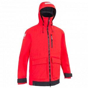 Куртка мужская SAILING 500 для яхтинга TRIBORD