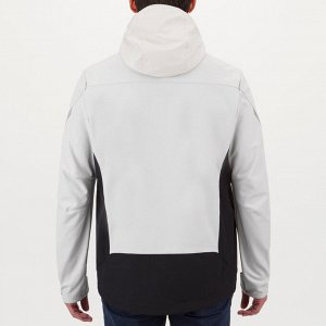 Куртка софтшелл мужская RACE 900 TRIBORD