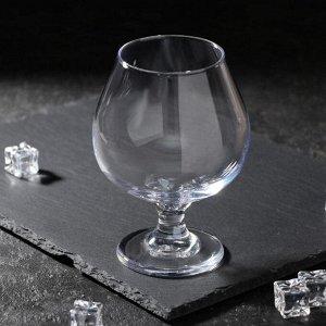 Коньячный бокал 450 мл