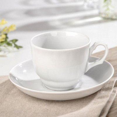 Посуда . Сервировка стола  — Посуда. Сервировка стола. Посуда для напитков. Чайные и кофе — Посуда