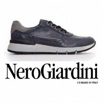 NeroGiardini лето 2021 Свободное в пути. Рассрочка