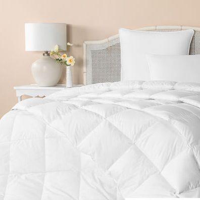 Подушки, Одеяла, Наматрасники, Чехлы на мебель — Одеяла Полутороспальные. — Полутороспальные