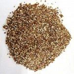 Вермикулит 3лит фр 2 мм