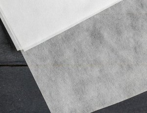 Рулон Агротекс Плёнка антиконденсатная М-60 3*50мет