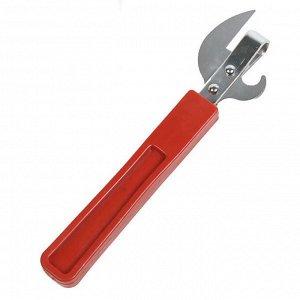Открывашка с Пластик ручкой 884060