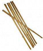 Бамбуковая опора 120см
