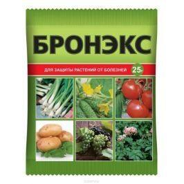 Бронэкс 25гр (1/100шт) Защита растений от болезней