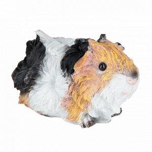 Фигурка Морская свинка 21*13*12см