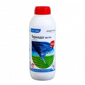 Торнадо Экстра 900мл (1уп/6шт) гербицид сплошного действия
