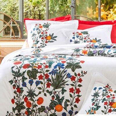 ОГОГО Какой Выбор постельного белья. Красивые расцветки — Постельное белье Двуспальное .. — Двуспальные и евро комплекты
