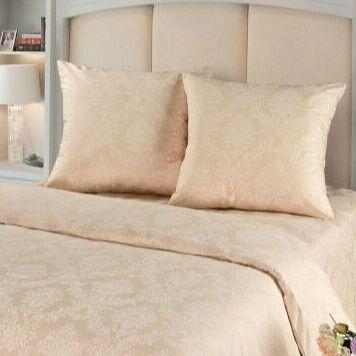 ОГОГО Какой Выбор постельного белья. Красивые расцветки — Постельное белье ЕВРО.. — Двуспальные и евро комплекты
