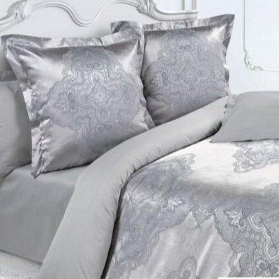 ОГОГО Какой Выбор постельного белья. Красивые расцветки — Постельное белье ЕВРО  .. — Двуспальные и евро комплекты