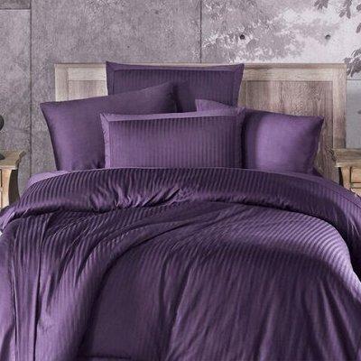 ОГОГО Какой Выбор постельного белья. Красивые расцветки — Постельное белье ЕВРО   . — Двуспальные и евро комплекты
