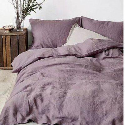 ОГОГО Какой Выбор постельного белья. Красивые расцветки — Постельное белье Семейное — Семейные комплекты