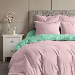 ОГОГО Какой Выбор постельного белья. Красивые расцветки — Постельное белье Семейное. — Семейные комплекты