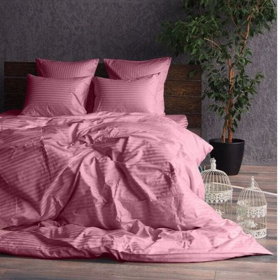 ОГОГО Какой Выбор постельного белья. Красивые расцветки — Постельное белье Семейное  . — Семейные комплекты