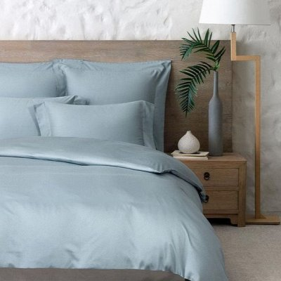 ОГОГО Какой Выбор постельного белья. Красивые расцветки — Наволочки Квадратные (Наборы) — Наволочки