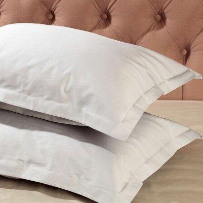 ОГОГО Какой Выбор постельного белья. Красивые расцветки — Наволочки Прямоугольные (Наборы) — Наволочки