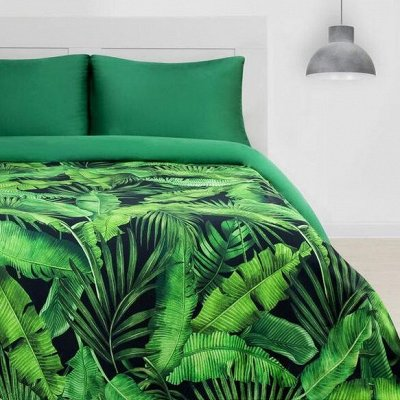 ОГОГО Какой Выбор постельного белья. Красивые расцветки — Пододеяльники ЕВРО — Пододеяльники