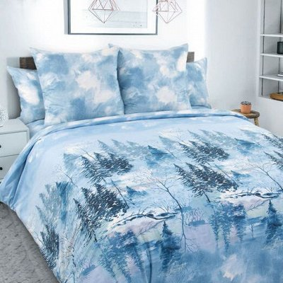 ОГОГО Какой Выбор постельного белья. Красивые расцветки — Простыни Полутороспальные. — Простыни