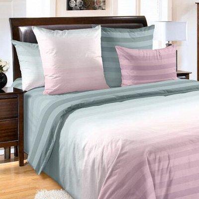 ОГОГО Какой Выбор постельного белья. Красивые расцветки — Простыни ЕВРО. — Простыни