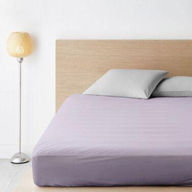 ОГОГО Какой Выбор постельного белья. Красивые расцветки — Простыни на резинке Ширина 90 см — Простыни на резинке