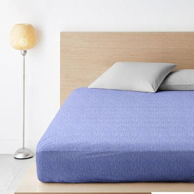 ОГОГО Какой Выбор постельного белья. Красивые расцветки — Простыни на резинке Ширина 180 см — Простыни на резинке