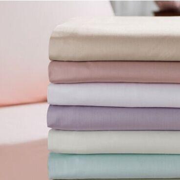 ОГОГО Какой Выбор постельного белья. Красивые расцветки — Простыни на резинке Ширина 220 см — Простыни на резинке