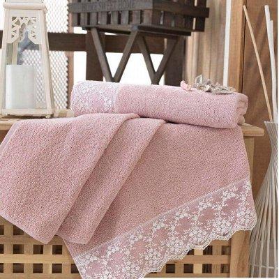ОГОГО Какой Выбор Домашнего Текстиля — Полотенца Банные. . — Полотенца