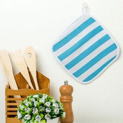 ОГОГО Какой Выбор Домашнего Текстиля — Прихватки и Рукавички — Рукавицы и прихватки