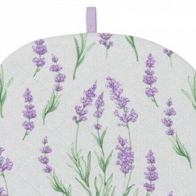 ОГОГО Какой Выбор Домашнего Текстиля — Чехлы на чайник — Салфетки для сервировки