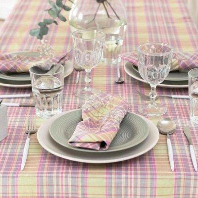 ОГОГО Какой Выбор Домашнего Текстиля — Наборы Салфеток — Салфетки для сервировки