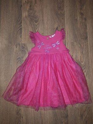 Платье Платьице на годик