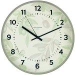 Часы настенные 77779763